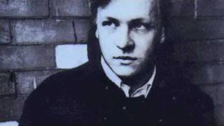 <b>Jackson C Frank</b>  Milk And Honey