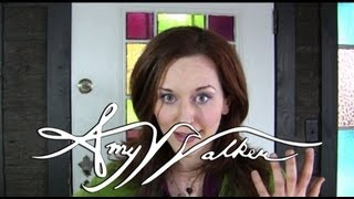 """The Real Amy"" 
