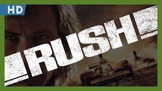 Rush (2013) Trailer