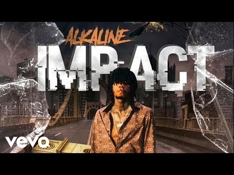 Alkaline – Impact