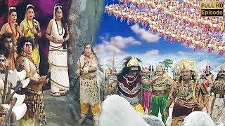 Episode 84 | Om Namah Shivay