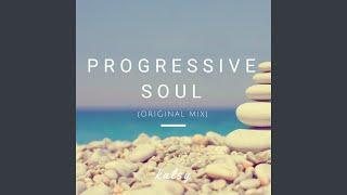 Progressive Soul