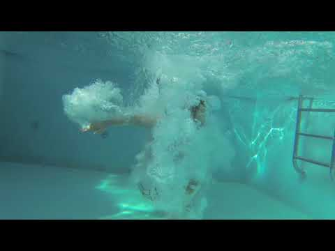 AquaProtect Gipsschutz im Test