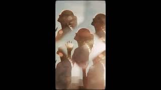 Morgan Evans   Diamonds (Vertical Video)