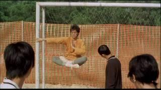 Shaolin Soccer Part 2