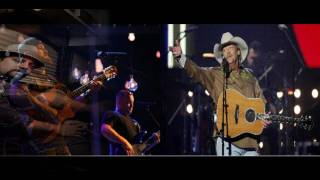 Zak Brown Band - As She's Walking Away  [feat. Alan Jackson]