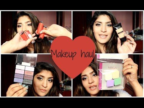 Luminizing Satin Face Color by Shiseido #3