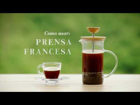 cafe-orfeuPrensa-Francesa-1L-Mod-Chambord-Prateada-Bodum  video produto 965970e1fa4