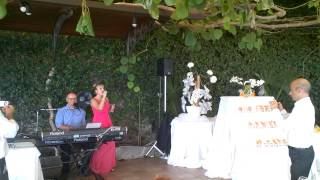 `Dany & Tizzy` Party Duo video preview