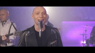 Grupa VIGOR   Divna (OFFICIAL VIDEO)