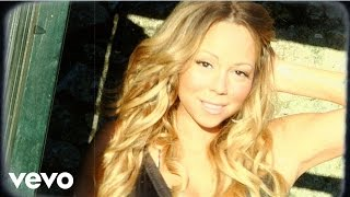 #Hermosa - Mariah Carey feat. Miguel (Video)