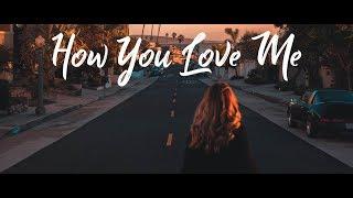 3LAU - How You Love Me ft. Bright Lights (Pratap Noel Remix) (Sub Español)