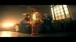 Umbrella/Cinderella - Chris Brown Remix Ft Rihanna and Jay-Z