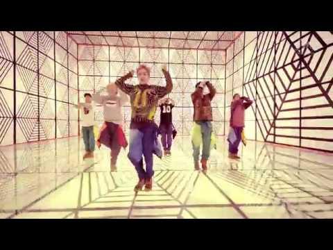 Download Exo K 중독 Overdose Music Video 3Gp Mp4 Mp3 Flv Webm Full HD Youtube Videos @wapspot