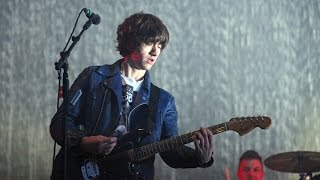 Arctic Monkeys - If You Were There, Beware @ T in the Park 2011 - HD 1080p