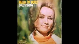 Dolly Parton - Dumb Blonde 1967 HQ