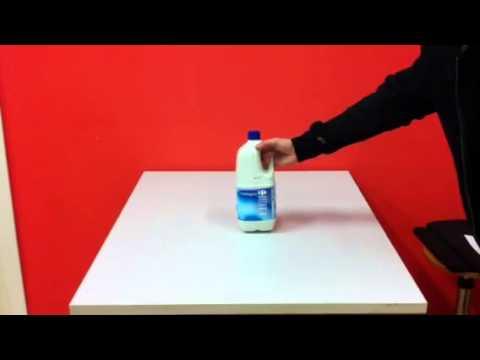 Acido borico da un fungo di unghie il prezzo