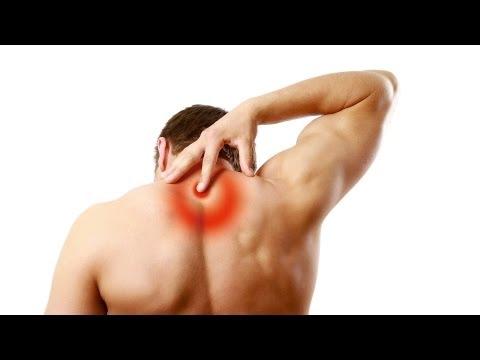 Infekcija prostatīts ir grūti ārstēt