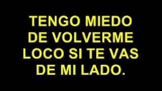 Dashboard Confessional - As Lovers Go ( Subtitulado al ESPAÑOL )