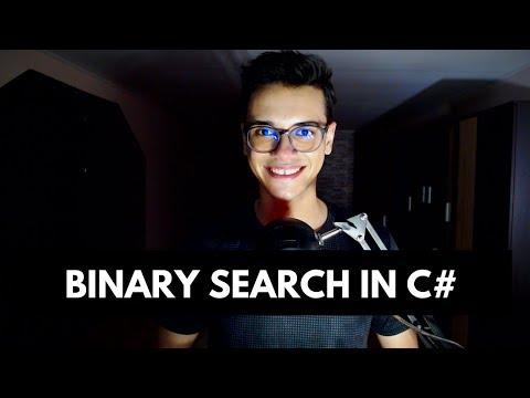 Opzioni binarie probabilità