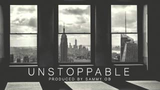 """Drake x G-Eazy type beat """"Unstoppable"""""""