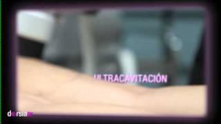 New You by Dorsia- Tarifa plana en tratamientos médico estéticos - Clínica Dorsia Zaragoza Sagasta