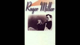 Roger Miller - A World So Full of Love.wmv