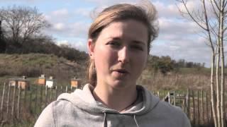 preview picture of video 'Projet de ferme pédagogique mixte'