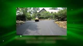 preview picture of video 'Driveway Paving Company Ottawa ON | (613) 519-1323'