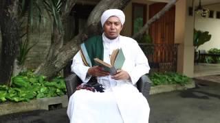 Kisah Nyata Pengamal Surat Al Waqiah - Kumpulan Contoh Surat