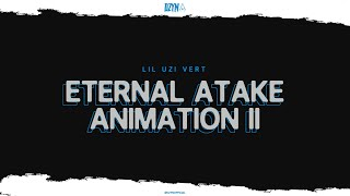 Eternal Atake Release