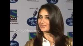 Kareena Kapoor's item dance in Dabangg 2