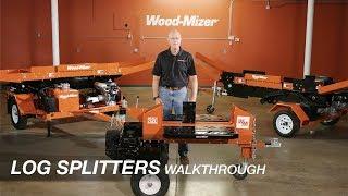 Wood-Mizer Videos - YouTube Alternative Videos Watch & Download