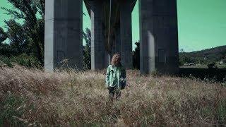 Zanibar Aliens - No One Shows (videoclip)