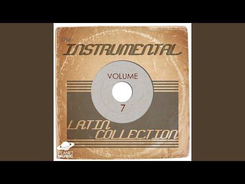 Un Monton De Estrellas (Instrumental Version)