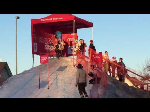 SVG_NW_Funken_Skirennen08