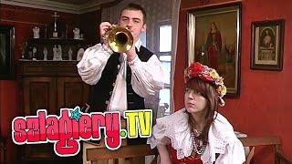 Beata i Marcin - Nuty i my