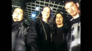 Fear Factory - Replica (HQ)