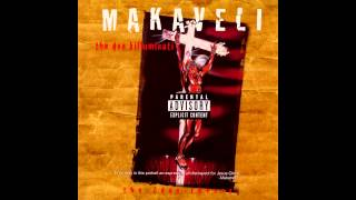 2Pac - Life of an Outlaw [Download+Lyrics] HD