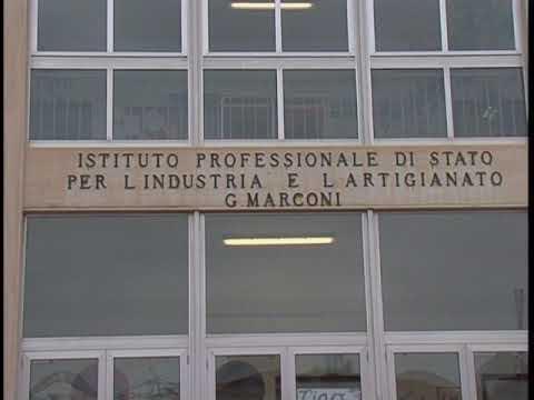 PRESIDE ZAPPULLA DI IMPERIA, LA CASSAZIONE BOCCIA RICORSO CONTRO INTERDIZIONE