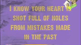 Bowling For Soup - Guard My Heart w/ lyrics