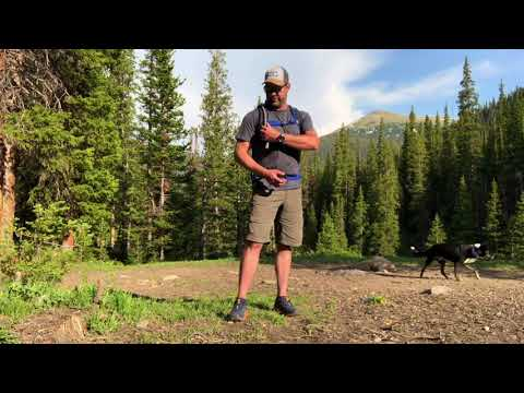 Patagonia Nine Trails 28L Backpack Review – Simple and Effective Hiking Backpack