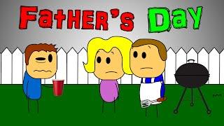 Brewstew - Father's Day