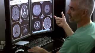 A day in the life of a neurosurgeon