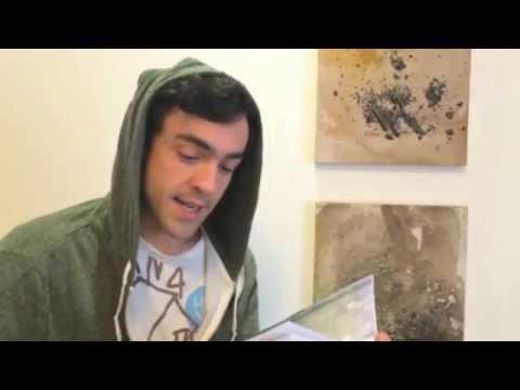 Προεσκόπηση βίντεο της παράστασης R.I.P. ROMEOS IOULIETTA PANTA.