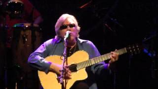 Jose Feliciano Live At The Canyon Club