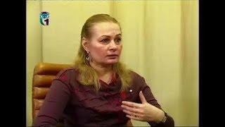 Как правильно выбрать профессию. Часть 2. Светлана Проскурякова. Психология