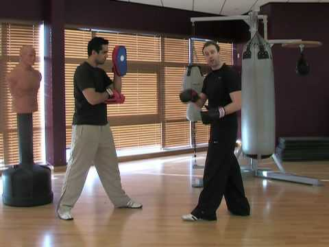 Learn Martial Arts Online | Free Martial Arts Beginners Videos | How ...
