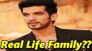 arjun bijlani family - मुफ्त ऑनलाइन वीडियो