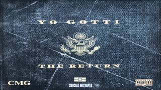 Yo Gotti - Good Die Young (Feat. Boosie Badazz & Blac Youngsta) [The Return] [2015] + DOWNLOAD